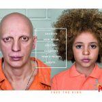 FREE THE KIDS 释放孩子